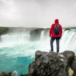 Viaggio in Islanda. Attrezzatura ed emozioni